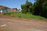 Lote 13 - 466,35m²